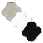 Boy's Ankle Socks