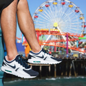 Finish Line: Up to 25% OFF Select Nike Styles