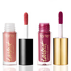 Tarteist Lip Set