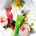LOccitane: Black Friday Exclusives for $18 with $45 Purchase
