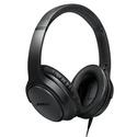 Bose 第二代SoundTrue 头戴式耳机