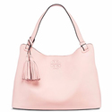 The Center Zip Tote