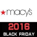 Macys: Extra 20% OFF + Free Shipping at $50