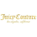 Juicy Couture: Extra 50% OFF Select Graphic Tracks