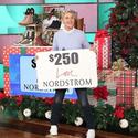 Nordstrom: 大牌狂欢且精选折扣区商品额外八折