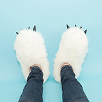 Yeti Footwarmers