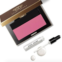 Bobbi Brown: Free 6-Pc Holiday Gift Set with $50+ Purchase