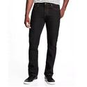 Slim Jeans for Men