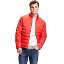 Lightweight Frost-Free Jacket for Men