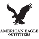 American Eagle: 40% OFF Sitewide