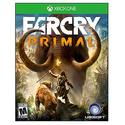 Far Cry: Primal (Xbox One)