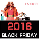 Black Friday Fashion Deals Roundups