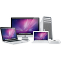 Apple Products Roundups up to $200 OFF