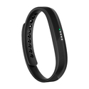 Fitbit Flex 2 Heart Rate + Fitness Wristband