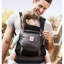 Ergobaby Sale: Up To 40% OFF