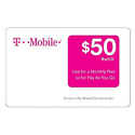 Target: 10% OFF T-Mobile, AT&T, Verizon or Sprint Pre-paid Cards