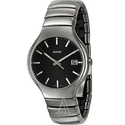Rado Men's True Watch