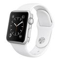 Apple Watch Sport 38mm Smartwatch (2015)