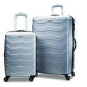 Amazon: Up to 70% OFF Samsonite Spinner Sets