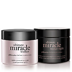 Miracle Worker Day Night Duo