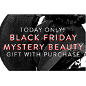 Nordstrom: 美妆产品满$50送神秘15件小样礼包