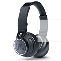 JBL S400BT Jet Premium On-ear Bluetooth Stereo Headphone