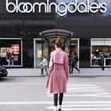 Bloomingdales: Up to 70% OFF Black Friday Specials