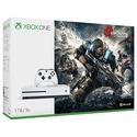 Xbox One S 1TB Gears of War 4 Bundle