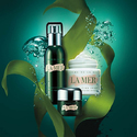 Spring: Extra 20% OFF La Mer Skincare