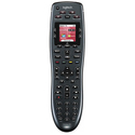 Logitech Harmony 700 8-Device Universal Remote