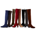 Farfetch: Up to 30% OFF Stuart Weitzman Boots