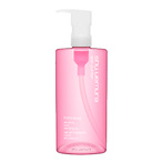 Porefinist Cleansing Oil