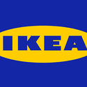 IKEA: $25 OFF $150 Printable Coupon