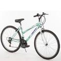 """Huffy 26"""" Superia Bike"""