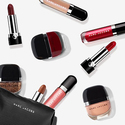 Marc Jacobs Beauty: 25% - 34% OFF Black Friday Specials