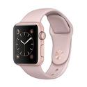 Kohl's: Apple Series 1 Watch for $269 + $105 Kohls Cash