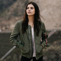 Alpha Industries: Extra 30% OFF Sitewide