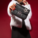 Forzieri: Up to 30% OFF Michael Kors VIP Sale