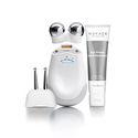NuFACE 30% OFF with Any Purchase