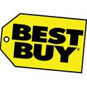 Best Buy: $25 OFF $100 via Visa Checkout