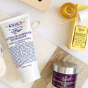 Kiehls: Up to $30 OFF Sitewide