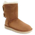 Ugg 'Meilani' Bow Boot (Women)