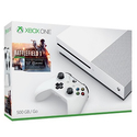 Xbox One S 500GB Battlefield 游戏机套装
