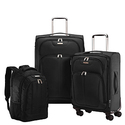 Samsonite Versa-Lite 360 3 Piece Nested Set - Luggage