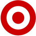 Target: Extra 15% OFF Sitewide Today!