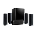 Harman Kardon HKTS 16 5.1 Channel Home Theater System