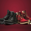 Timberland: Extra 30% OFF Cyber Monday Collections