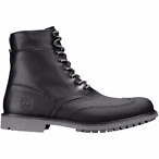 Men's Waterproof Duck Boots