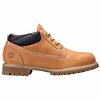 Men's Classic Oxford Boots