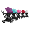 Baby Car Seats & Strollers Up To 40% OFF